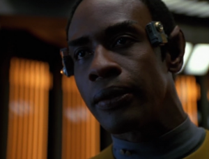 The Doctor does something to Tuvok so he is not longer suppressing his feelings. Tuvok says he's disgusted with Janeway for not executing Suder, and that all the humans disgust him. Is this the real feelings Tuvok has always suppressed? Or is this part of Suder?
