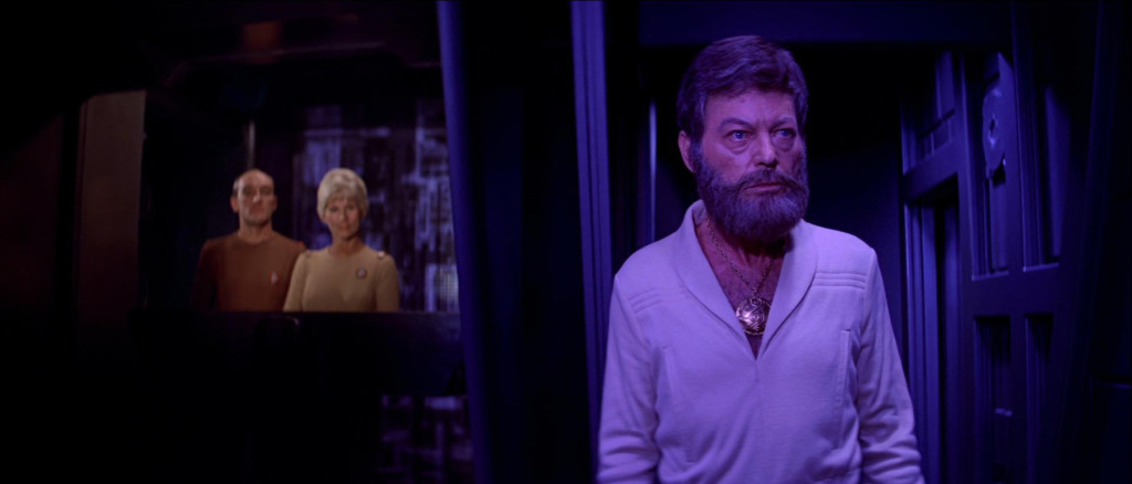 Star-Trek-The-Motion-Picture-janice-rand-18685146-1920-822