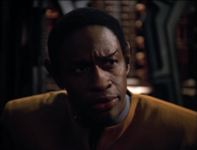 Also, within the dream world, Tuvok figures everything out