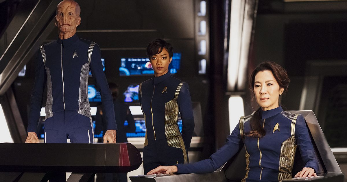 02369c89d06724d0_star_trek_discovery_bridge_1920